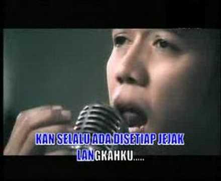 download lagu Sudah Cukup - Republik gratis