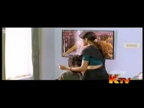 Priyamani Boob Press Brest(cutearunkumar) video