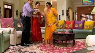ChhanChhan - Episode 23 - 1st May 2013