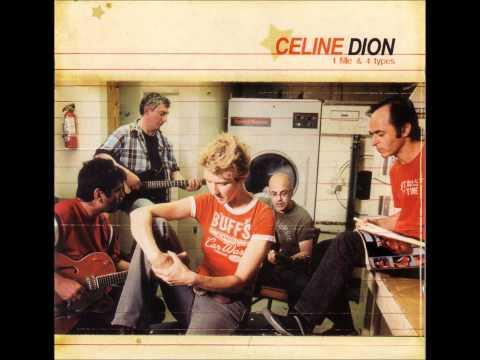 Celine Dion - Des Milliers De Baisers