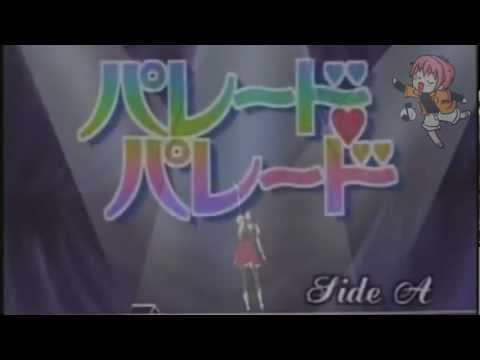 ~futanari Soooy ~ Ver Shui  8d video