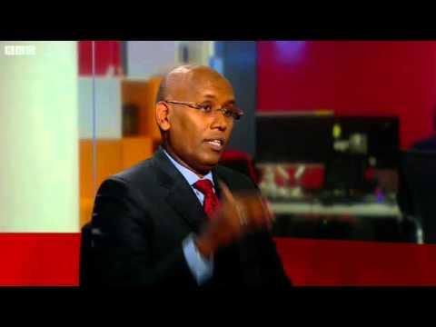 Ilyas moussa dawaleh interview with bbc somali youtube for Chambre de commerce djibouti