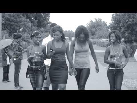 Zambia U-Report Documentary