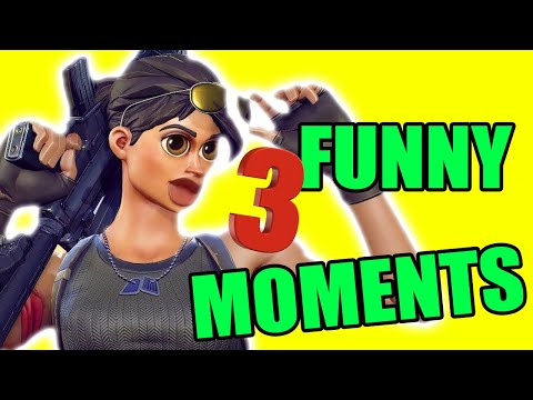 Ceeday Funny Moments Montage 3