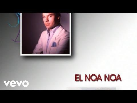 Juan Gabriel - El Noa-Noa ((Cover Audio)(Video))