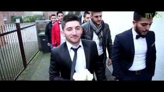 Diler & Hawar - Part 1 - 07.02.2015 - Rheda-Wiedenbrück - Koma Xesan - JiyanVideo