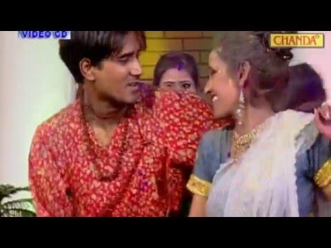 Fagunwa Sara Ra Ra Holi Me Hamka Chhoot Deda Dinesh Lal Yadav,rani Disco Bhojpuri Bihari Entertainment Dhobi Geet Chanda Hansraj Artist Raj Babbar Writer Music Director video