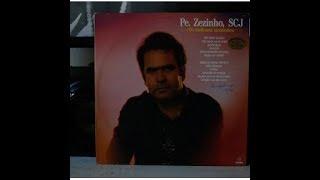 download musica 1985 Padre Zezinho SCJ Os Melhores Momentos Coletânea da Som Livre
