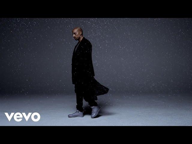 iSHi - Push It (Official Video) ft. Pusha T