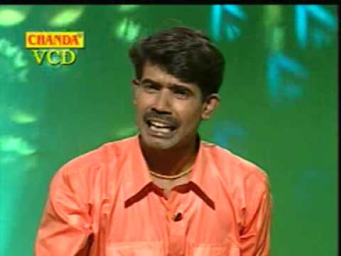 Ashok Chotala Best Funny Video video
