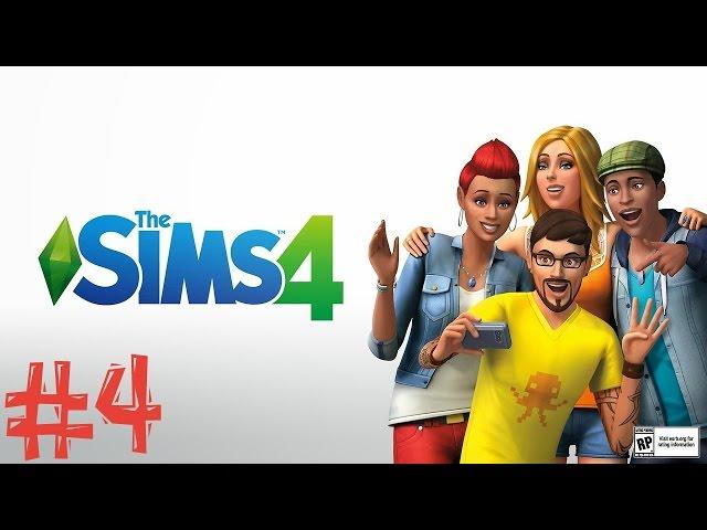 Итоги конкурса на лицензионный ключ Sims 4!