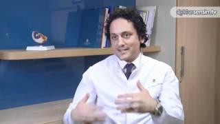 Gözde oluşan mevsimsel alerjik konjonktivit hastalığı nedir?