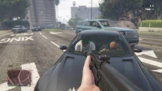 Grand Theft Auto V_20180116152411