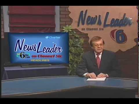 Newsleader 11 20 2014