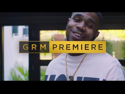 Ramz - Power [Music Video] | GRM Daily