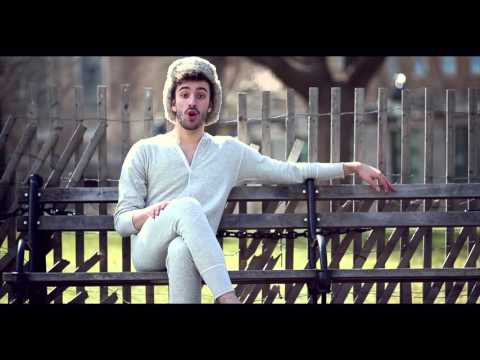 AJR Im Not Famous music videos 2016 indie