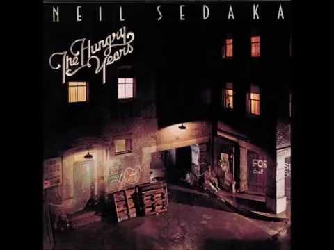 Neil Sedaka - Crossroads