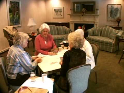Ohio Retirement Community - Bristol Village