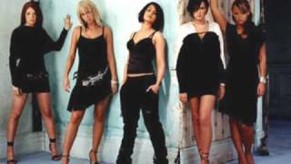 Watch Girls Aloud All I Need All I Dont video