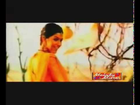 Youtube - Tere Mere Pyaar Ki Baate.flv video