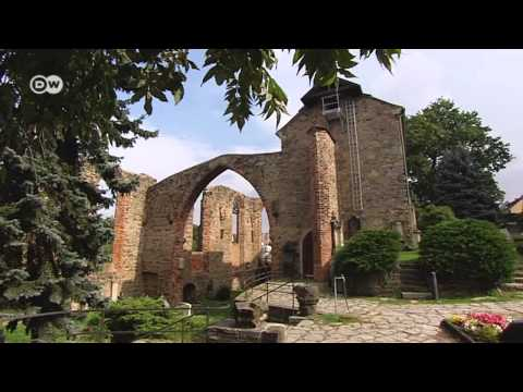 Bautzen - Three Travel Tips | Discover Germany