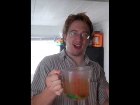 New Health Tea Cures Cancer? [2013 New Health Tea Report Warts Herpes Sam H Herpes Warts]
