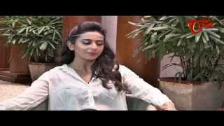 Rakul Preet Singh Special Interview About Rough || 02