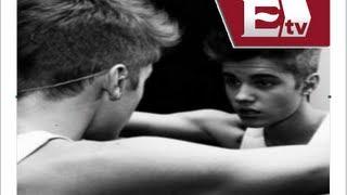 Justin Bieber podría ser el nuevo Robin en la película