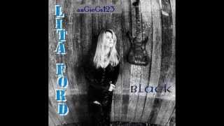 Watch Lita Ford Killin Kind video