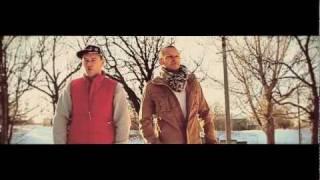 St1m (Стим) ft. НеПлагиат - Высота