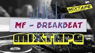 download breakbeat 2019