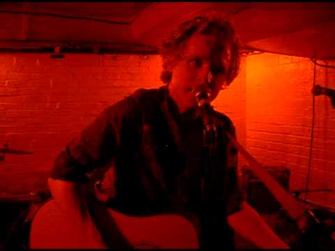 billy liar- ajj candle in the wind cover.