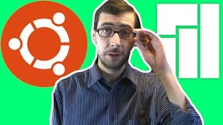 Manjaro vs Ubuntu, thoughts on distro hopping