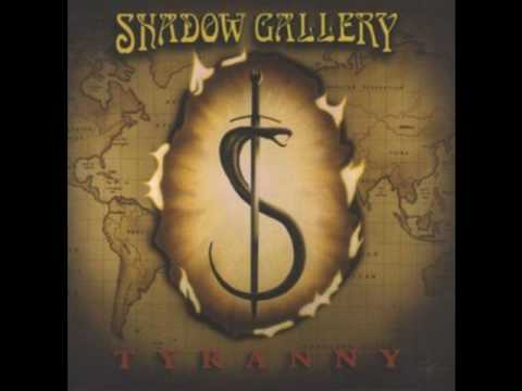Shadow Gallery - I Believe