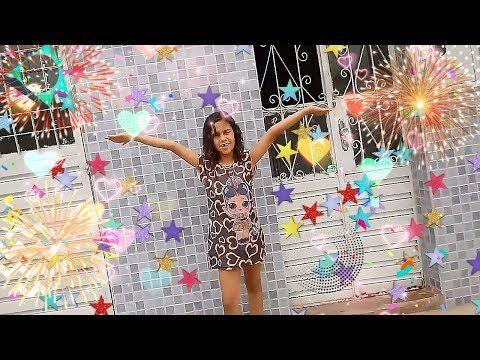 Download  .حلا - كليب ممنوع اللمس |  Hala Mamnoo Ellames version BRASIL   Gratis, download lagu terbaru