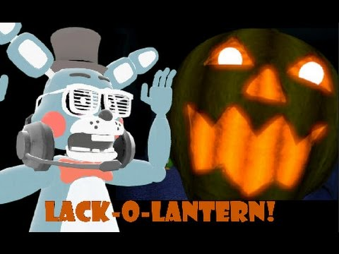 Watch play fnaf 4 halloween update free streaming hd free online