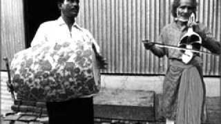 Rojjob Ali Dewan - Aai Kheye Nei Shei Beheshter Shei (Aynal Boyati)