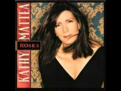 Kathy Mattea Goin' Gone.