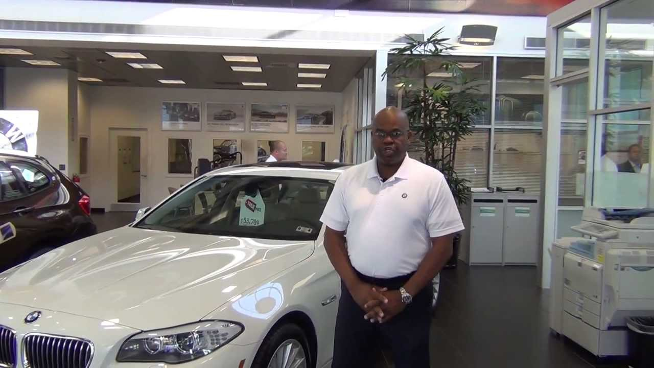 for here houston car sale road automotive automobile cars of click beautiful automobiles bmw
