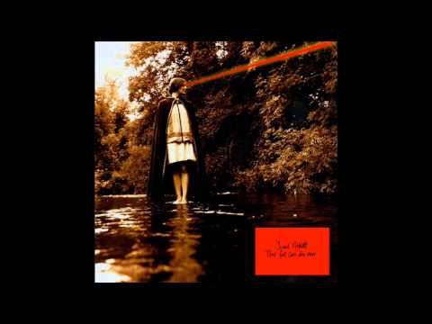 Scout Niblett - Do You Wanna Be Buried With My People