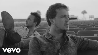 Love and Theft If You Ever Get Lonely