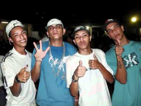 Tribo da periferia-os melhores Rap 2012.~$'