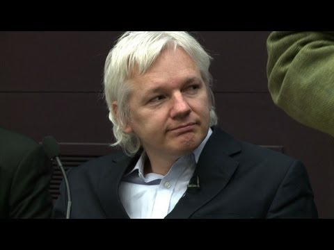 New WikiLeaks 'spy files' show global surveillance industry