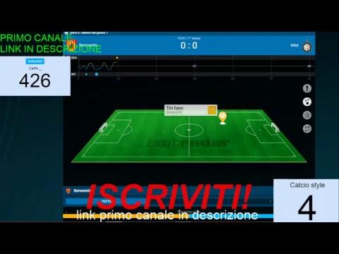 Diretta Goal Serie A Diretta Streaming Youtube