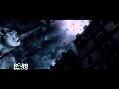 I Frankenstein New Official Trailer I Frankenstein Movie Trailer
