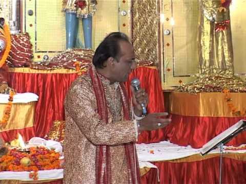 Dil Wali Palki  #    Singer    Vinod Kamal  &  (chd) 09417023840 video