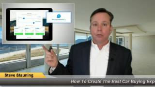 How To Sell Cars Online or Offline: Create The Best Car Buying Experience Ever! PART 25