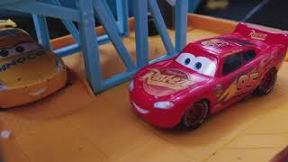Download Lagu Just to make people  feel better about cars3 Gratis STAFABAND