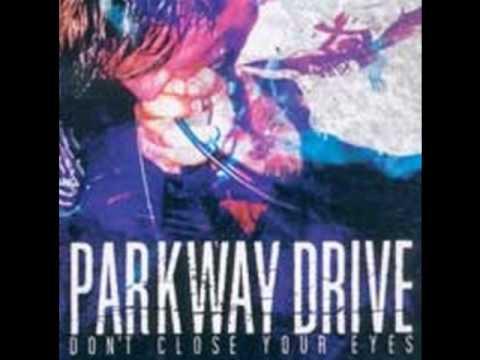 Parkway Drive - Emotional Breakdown