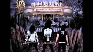 Watch Diamond Sins Renegade video